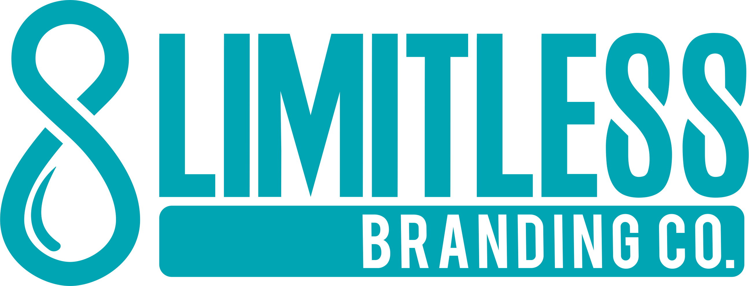 Limitless Branding Co.