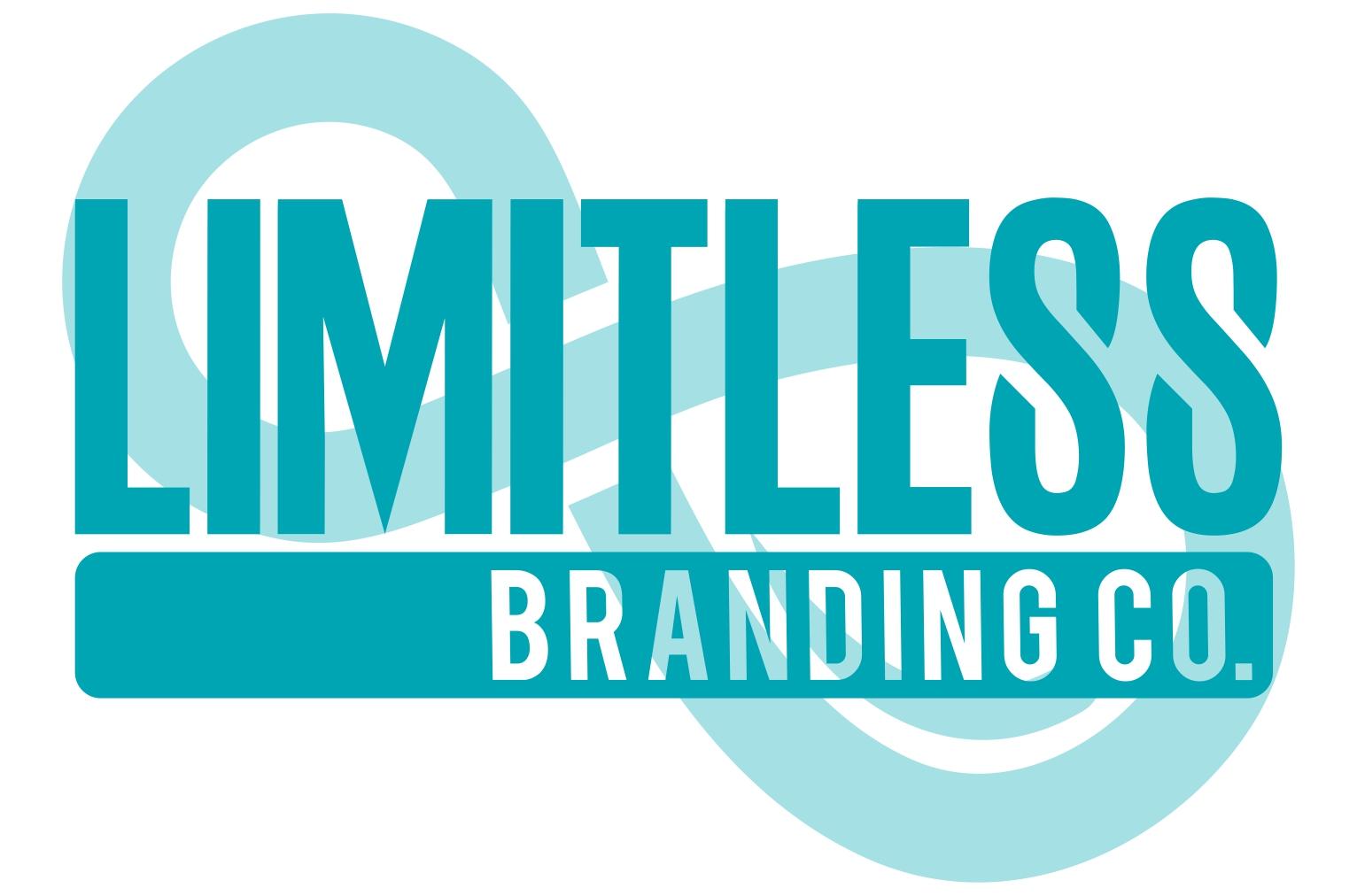 Limitless Branding Co.